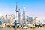 上海省w88优德老虎机实施方案