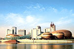 河南省万博网页版登陆实施方案